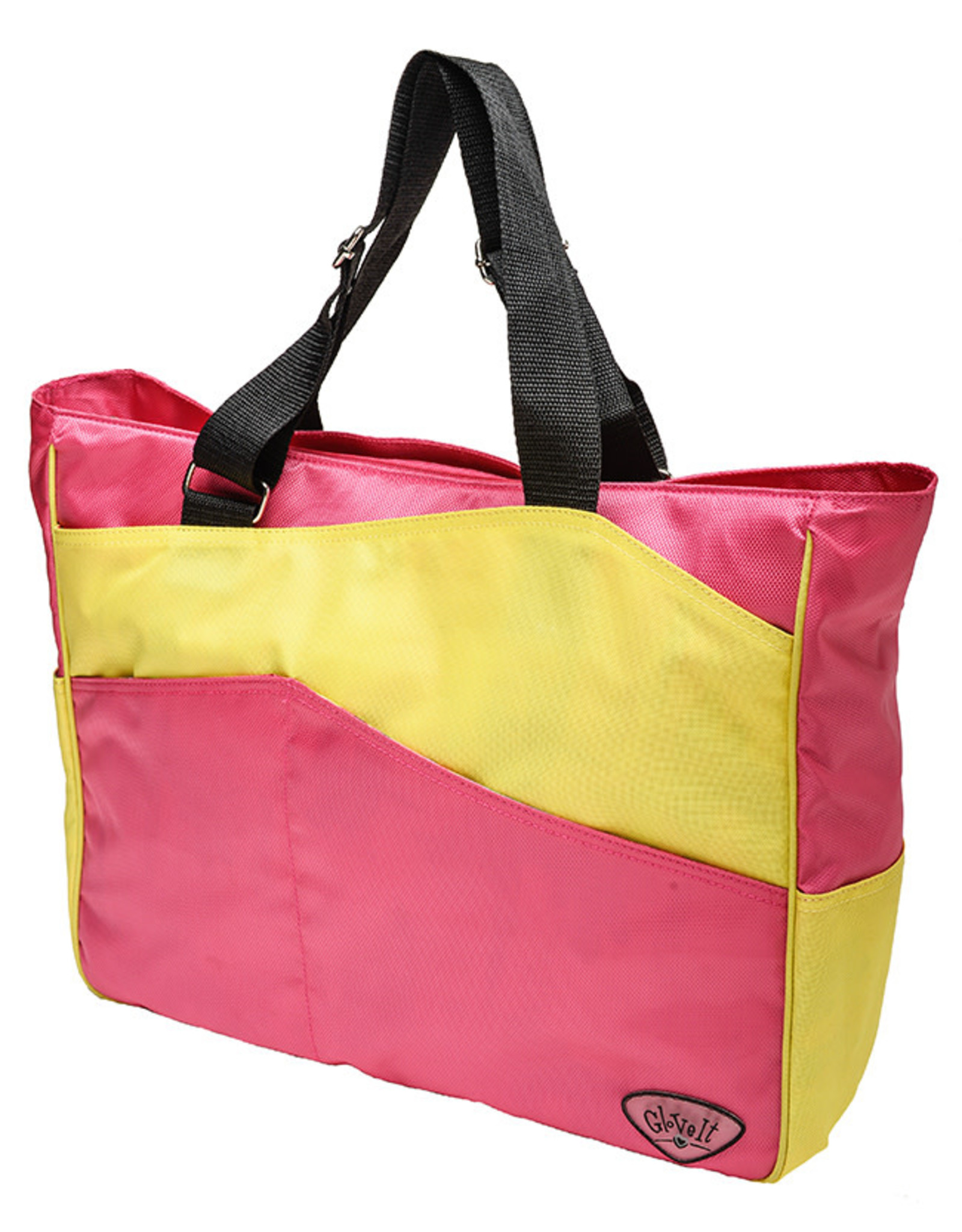 Glove It Dragon Fly Sport Tote Bag