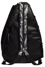Glove It Shaded Leaf Tennis Backpack
