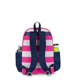 Ame & Lulu Big Love Tennis Backpack Candy