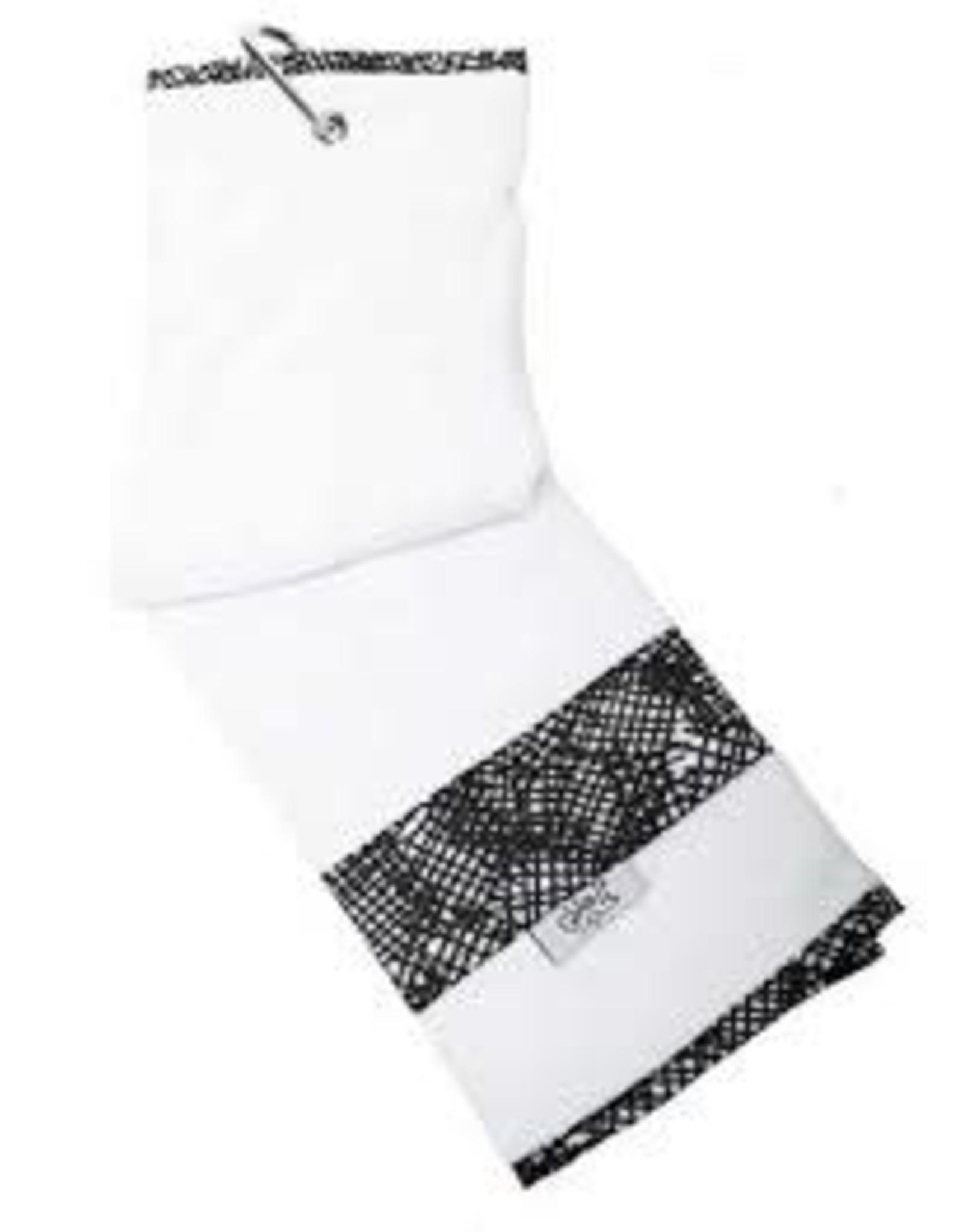 Glove It Stix Towel