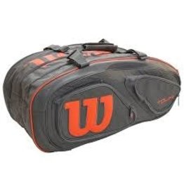 Wilson Tour V15 Pack