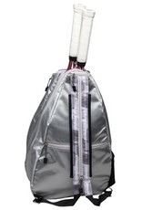 Glove It Urban Ink Tennis Backpack