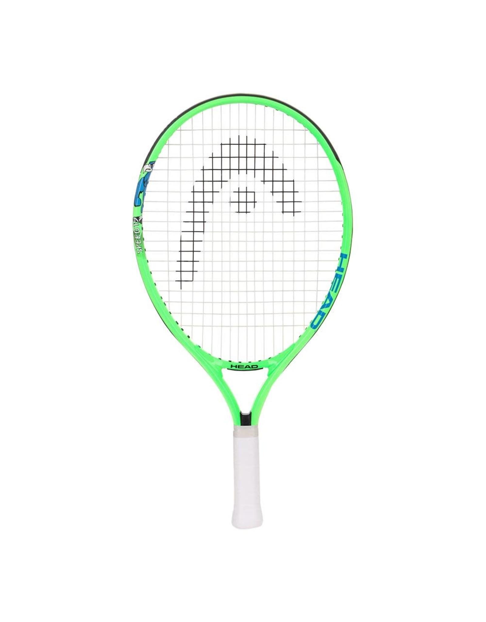 Head Head Speed Jr 19 Tennis Racquet