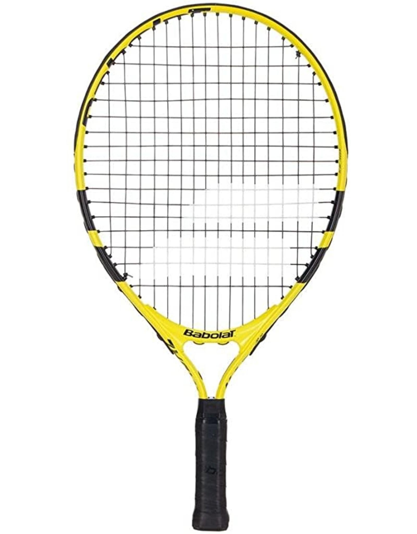 Babolat Babolat Nadal JR 19 Tennis Racquet