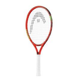 Head Speed JR 21 Tennis Racquet