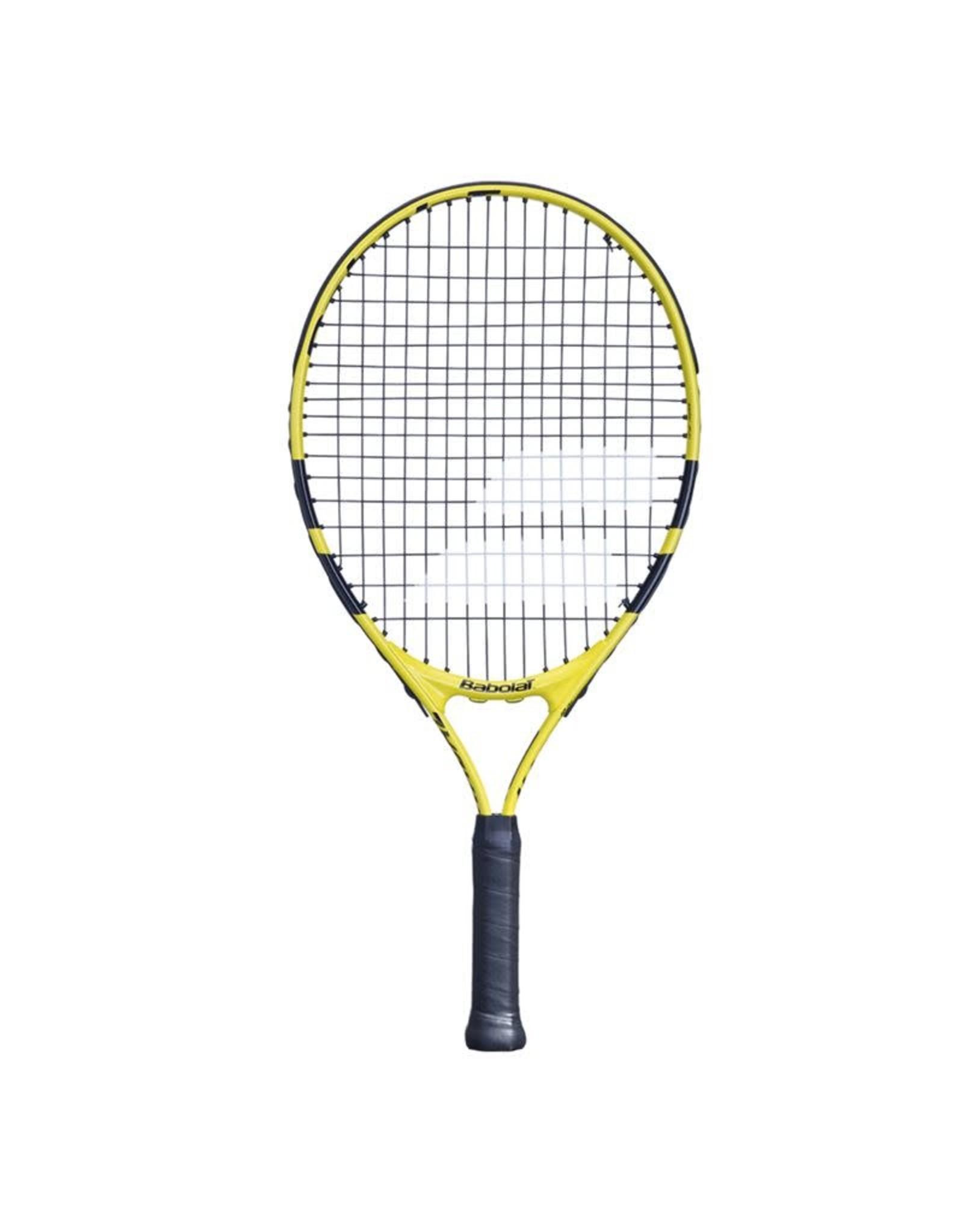 Babolat Nadal JR 21 Tennis Racquet