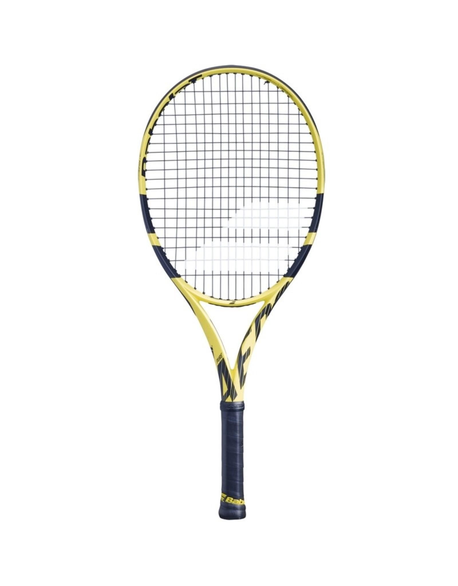 "Babolat Babolat Nadal JR 26 (Grip 4"" 0) Tennis Racquet"