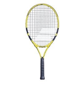 Babolat Babolat Nadal Jr 26 Tennis Racquet