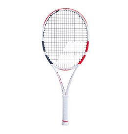 "Babolat Pure Strike Jr 26 (Grip 4"" 0)"
