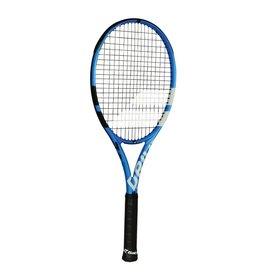 Babolat Babolat Pure Drive Jr 26 Tennis Racquet