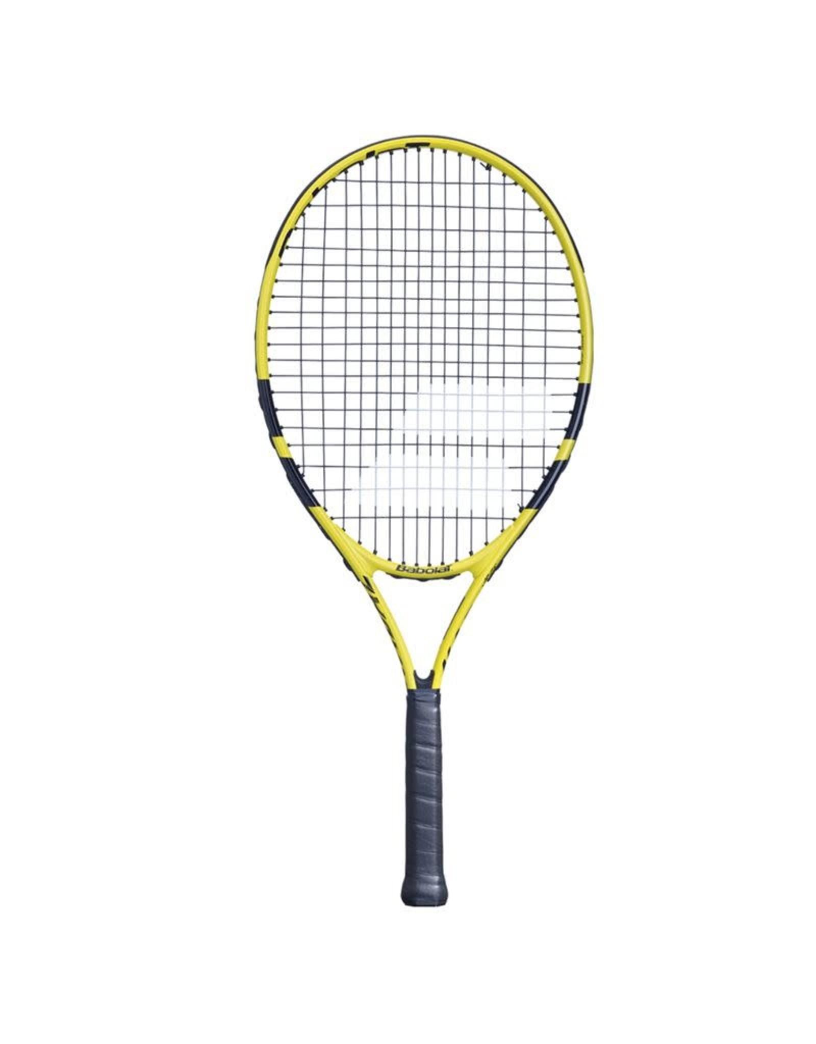 Babolat Babolat Nadal Jr 25 Tennis Racquet