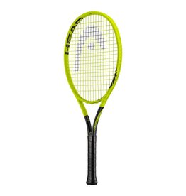 Head Head Graphene 360 Extreme Jr Tennis Racquet