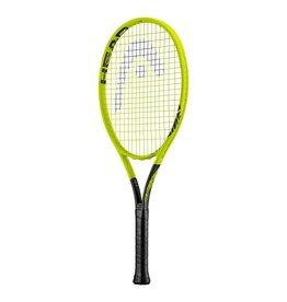 Head Head Graphene 360 Extreme Jr Tennis Racquet