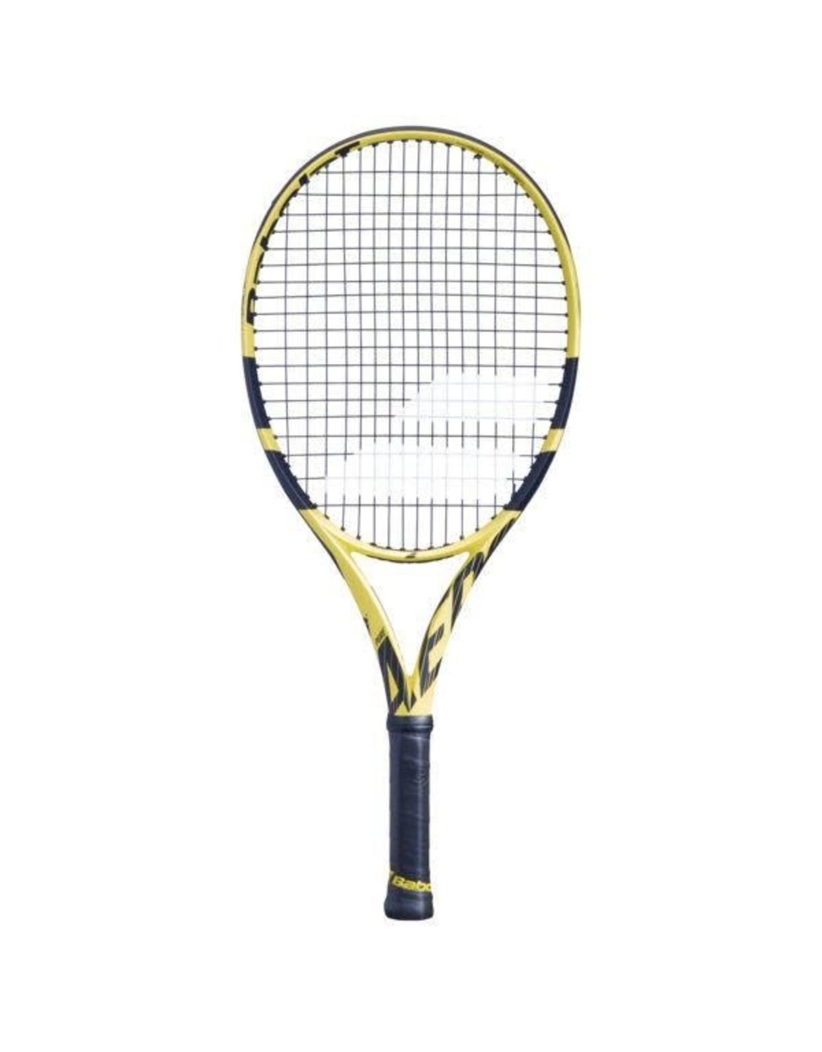 Babolat Babolat Pure Aero Jr 25 Tennis Racquet