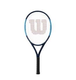Wilson Wilson Ultra Jr 25 Tennis Racquet