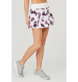 Lija Nevo Swift Skort