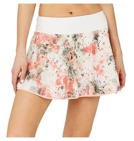 Lija Swift Skort