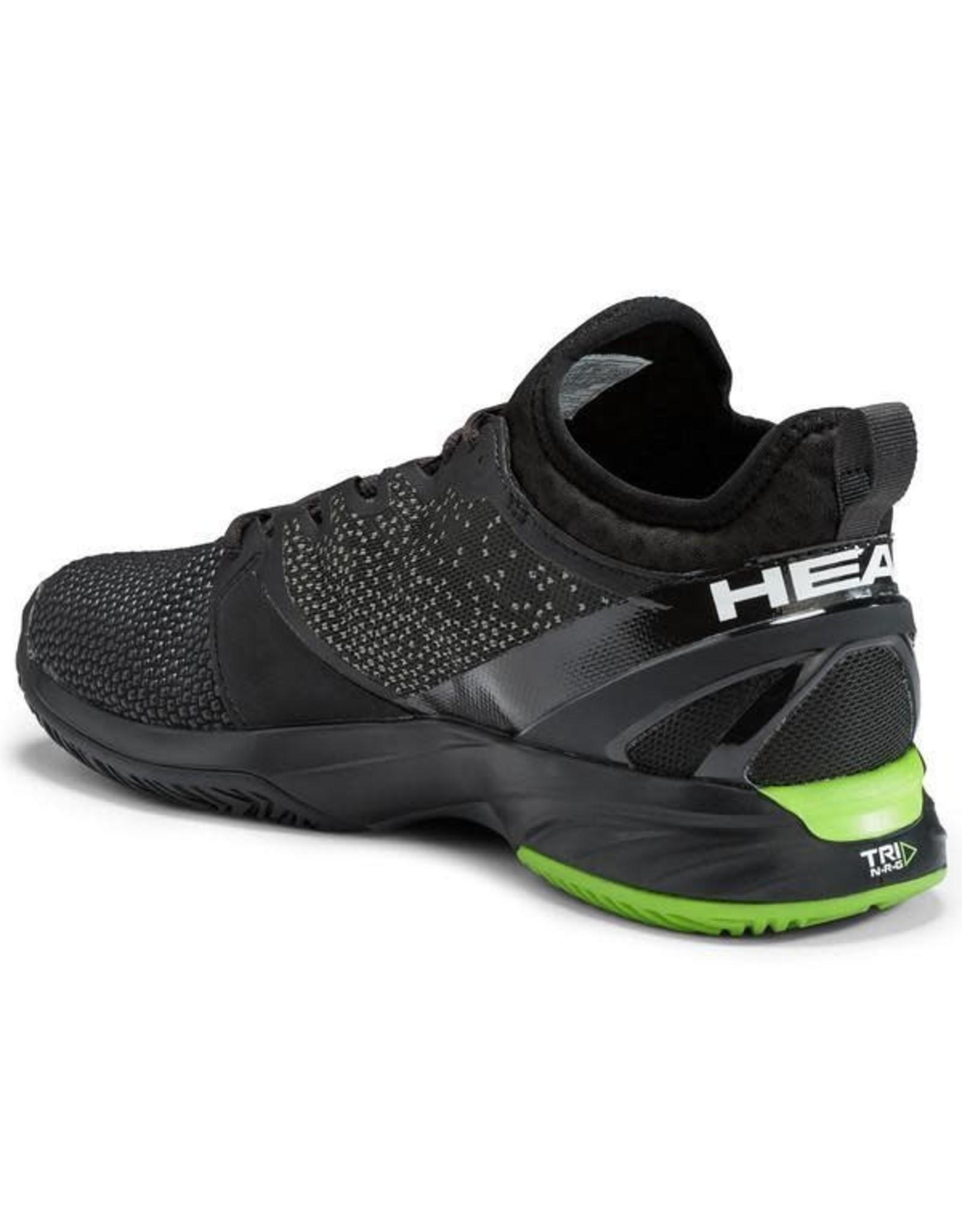 Head Head Sprint SF Men's Shoe