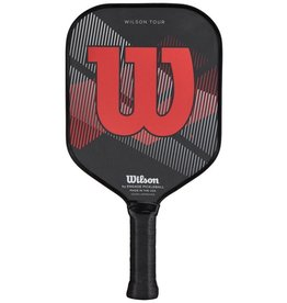 "Head Tour Pickleball 2 (4 1/4"")"