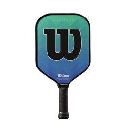 Wilson Energy PRO