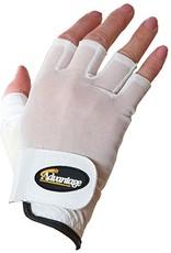 Advantage Advantage Pickleball Gloves UNISEX