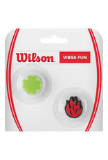 Wilson Vibra Fun N Clover Flame Dampener