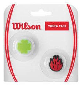 Wilson Vibra Fun N Clover Flame