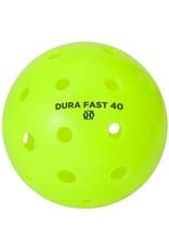 Dura Fast 40 (Outdoor)