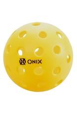 Onix Onix (Outdoor)