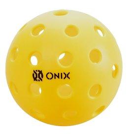 Onix Onix (Outdoor) 10pck