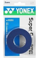 Yonex Super Grap Overgrip