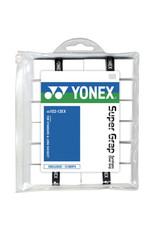 Yonex Super Grap Overgrip 12pck