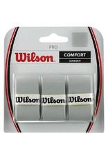 Wilson Pro Comfort Overgrip