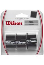 Wilson Wilson Pro Sensation Feel Overgrip