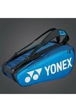 Yonex Pro Racquet Bag (9Pcs)