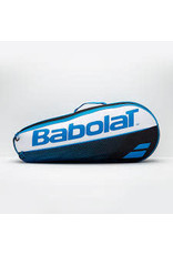 Babolat Racket Holder Essential Club
