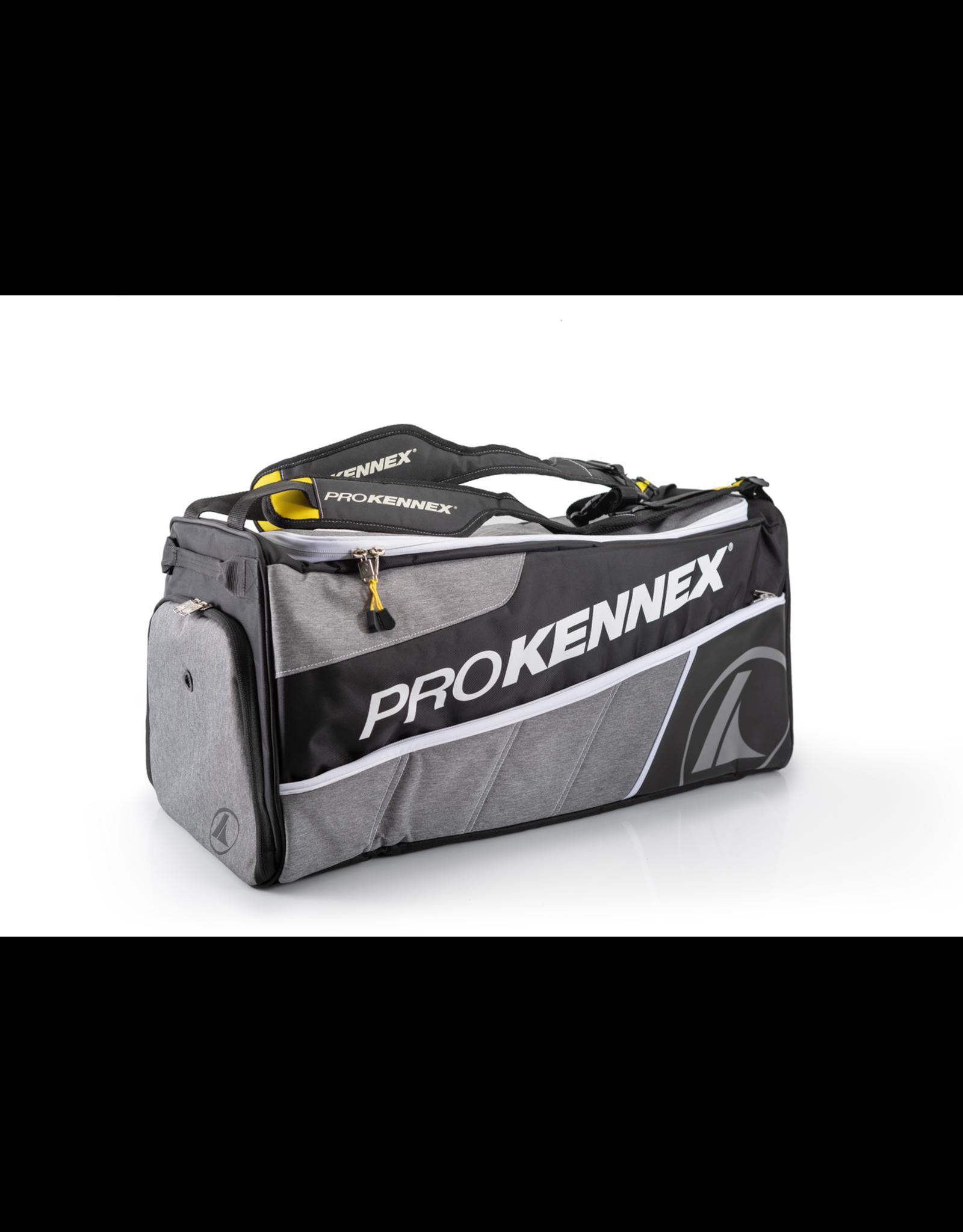 Pro Kennex QGear Pro Bag