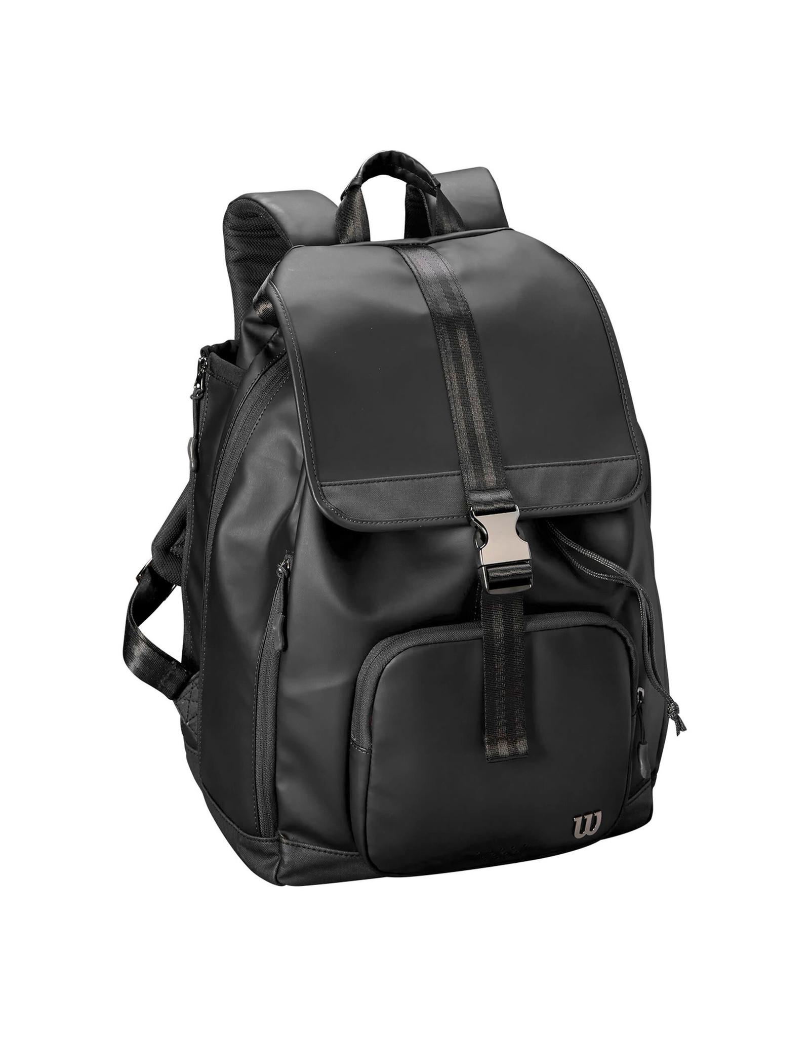 Wilson Women's Fold Over Backpack
