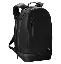 Wilson Women's Minimalist Backpack