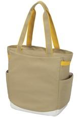 Wilson Women's Tote Khaki Bag