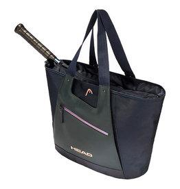 Head Head Women's Tote Bag