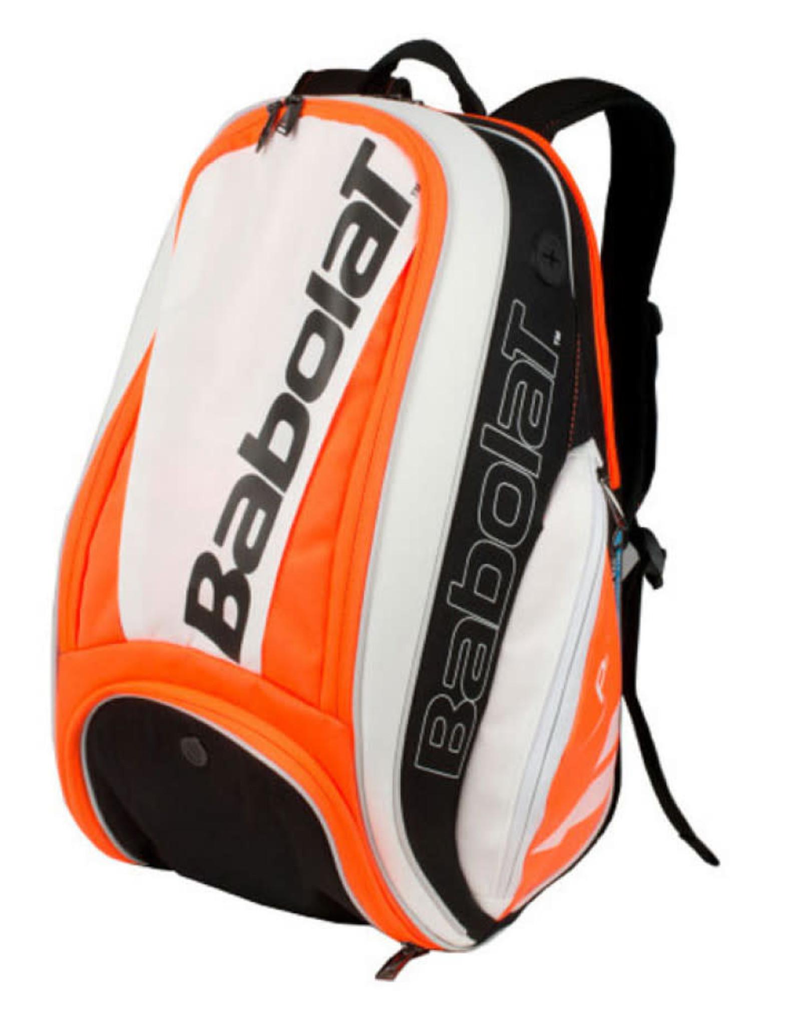 Babolat Backpack Pure Strike