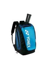 Yonex Pro Backpack