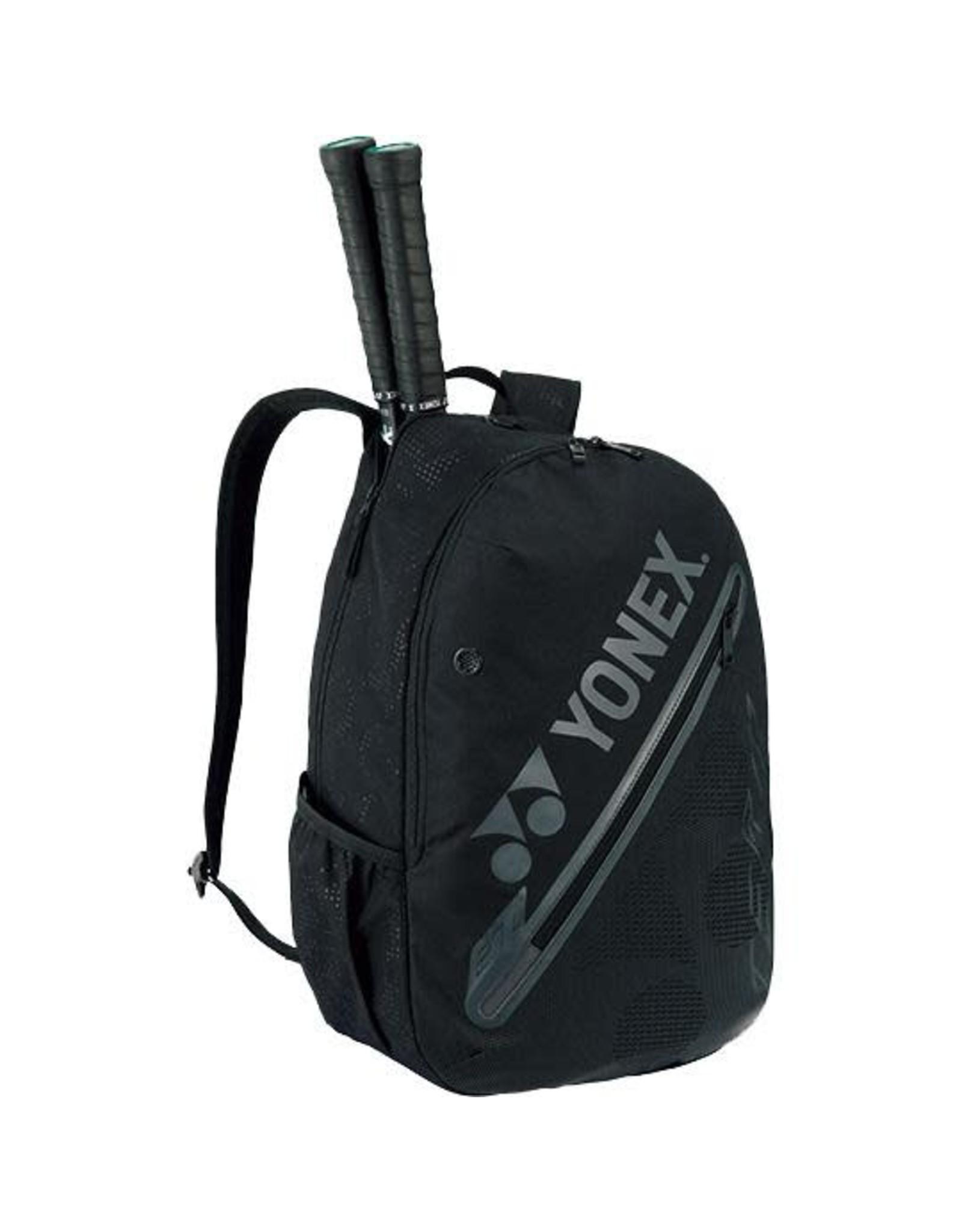 Yonex Yonex Backpack Black