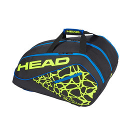 Head Tour Team Pickleball Supercombi