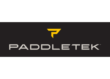 Paddletek
