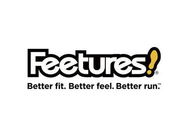 Feetures