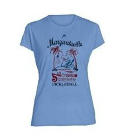 Head Margaritaville Pickleball Shirt