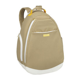 Wilson Women's Backpack Khaki