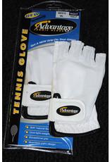 Advantage Advantage Tennis Glove WOMEN
